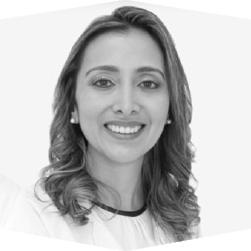Maria Monica Ramirez, MD.