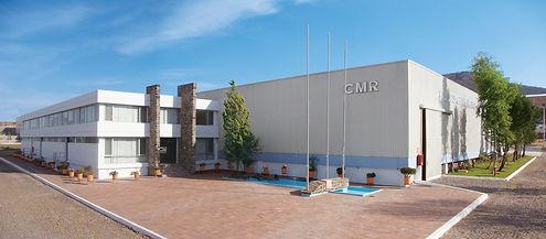 Planta CMR HR.jpg