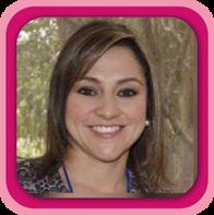 Dra. Carolina Gómez
