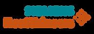 Siemens_Logo_Color_2x.png