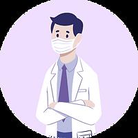 Mamografía_Pandemia_04.png