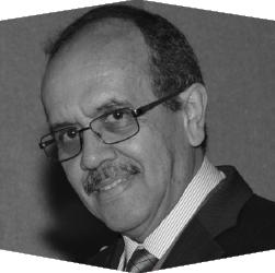 Juan Mauricio Lozano, MD.