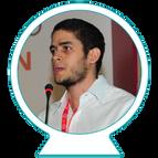 Ing. Juan Felipe Orejuela