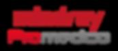 Promedco Logo.png
