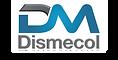 DismecolAsset 6_3x.png
