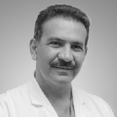 Dr. Orlando Diaz