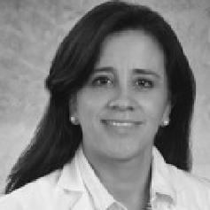 Dra. Patricia Castillo