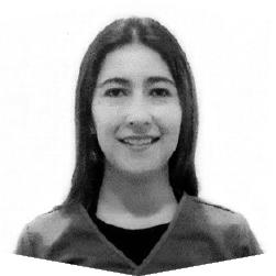 Carolina Cifuentes, MD.