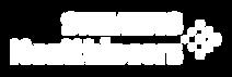 Siemens_Logo_Blanco.png