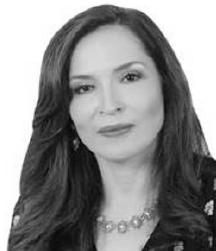 Dra. Beatriz Adrada