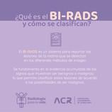 BI-RADS_01