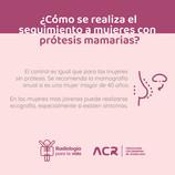 Seguimiento mujeres protesis mamarias_01