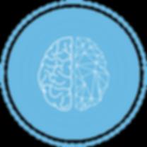 NeuroAdultos2019Imagen1.png