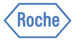 Roche_logo_color.png