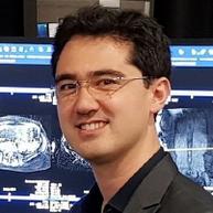Felipe Kitamura, MD.