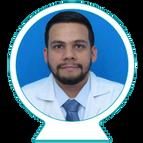 Dr. Erick Blanco