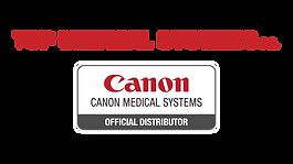 Top Medical_Canon Medical_logos.png