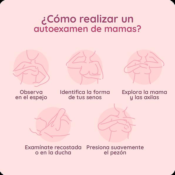Autoexamen mama.png