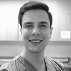 Dr. Carlos Javier Cogollo