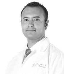 Dr. José Luis Mera