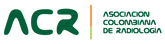 ACR_Logo Color (1).png