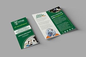 Mockup_Brochure_.jpg