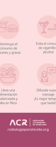 Medidas preventivas 02 (historia)