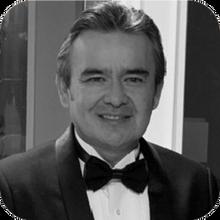 Dr. Glenn Mena Olmedo