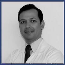 Dr. Tony Fabián Álvarez