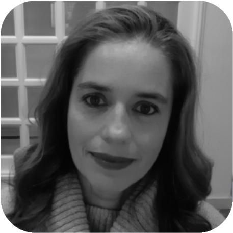 Dra. Luz Ángela Moreno Gómez