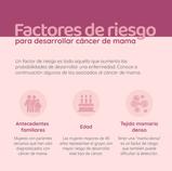Factores de Riesgo 01