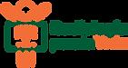 LogoRPLV.png