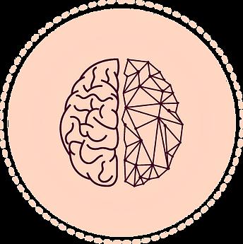 ECNR 2º Módulo_Logo.png