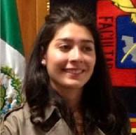 Samantha Cruz Rivera