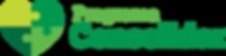 Consolidar_Logo.png