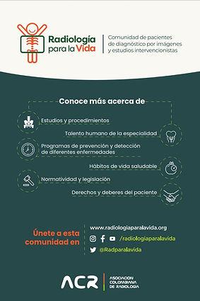 Afiche RPLV.jpg
