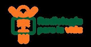 Logo-Transparencia.png