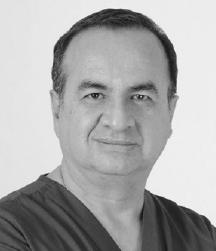 Dr. Ricardo Rodríguez