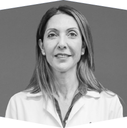Claudia P. Huertas, MD.