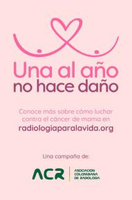 Mamografía 04 (historia)