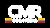 Logo CMR_Blanco.png