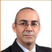 Carlos Jurado