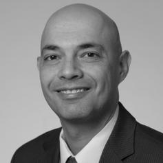 Dr. Juan G. Tejada