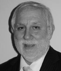 Dr. Miguel Ángel Pinochet
