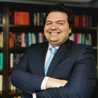 Jorge Alejandro García
