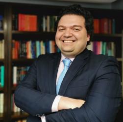 Jorge Alejandro García Pérez