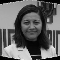 Oliva Gonzalez, MD.