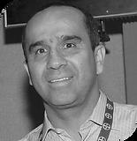 Ramiro Méndez.png