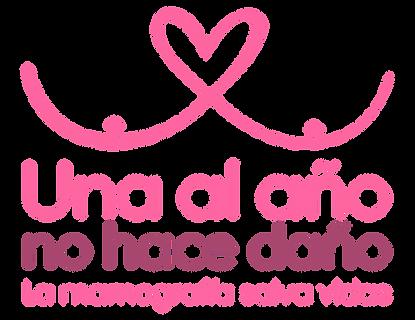 Una_al_año_no_hace_daño_Logo.png