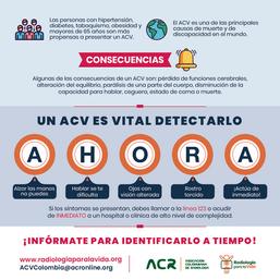 ACV_Redes sociales_02